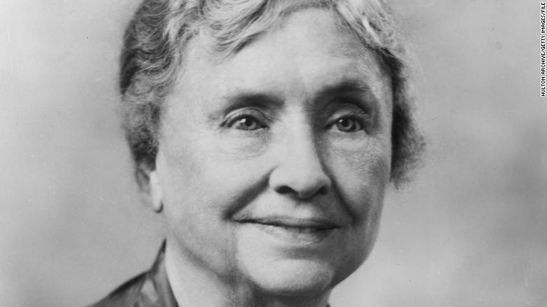 Helen Keller.jpg 1.jpg