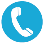 ContactIcon.png