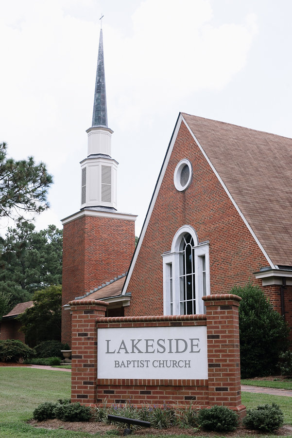 Lake_Side_Baptist_Church_Wedding.jpg