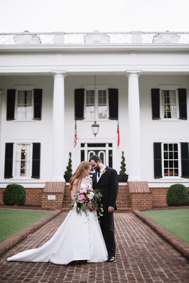 Rose_Hill_Plantation_Wedding_Laurel_Calligraphy_21.jpg
