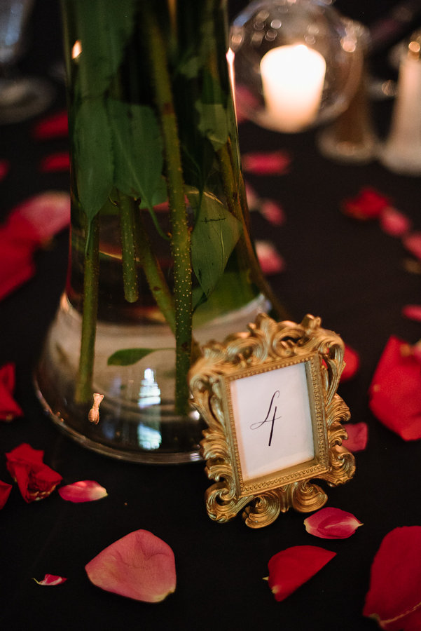 Rose_Hill_Plantation_Wedding_Laurel_Calligraphy_tble_number.jpg
