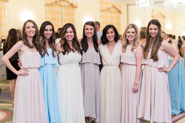 southern-weddings-team.jpg