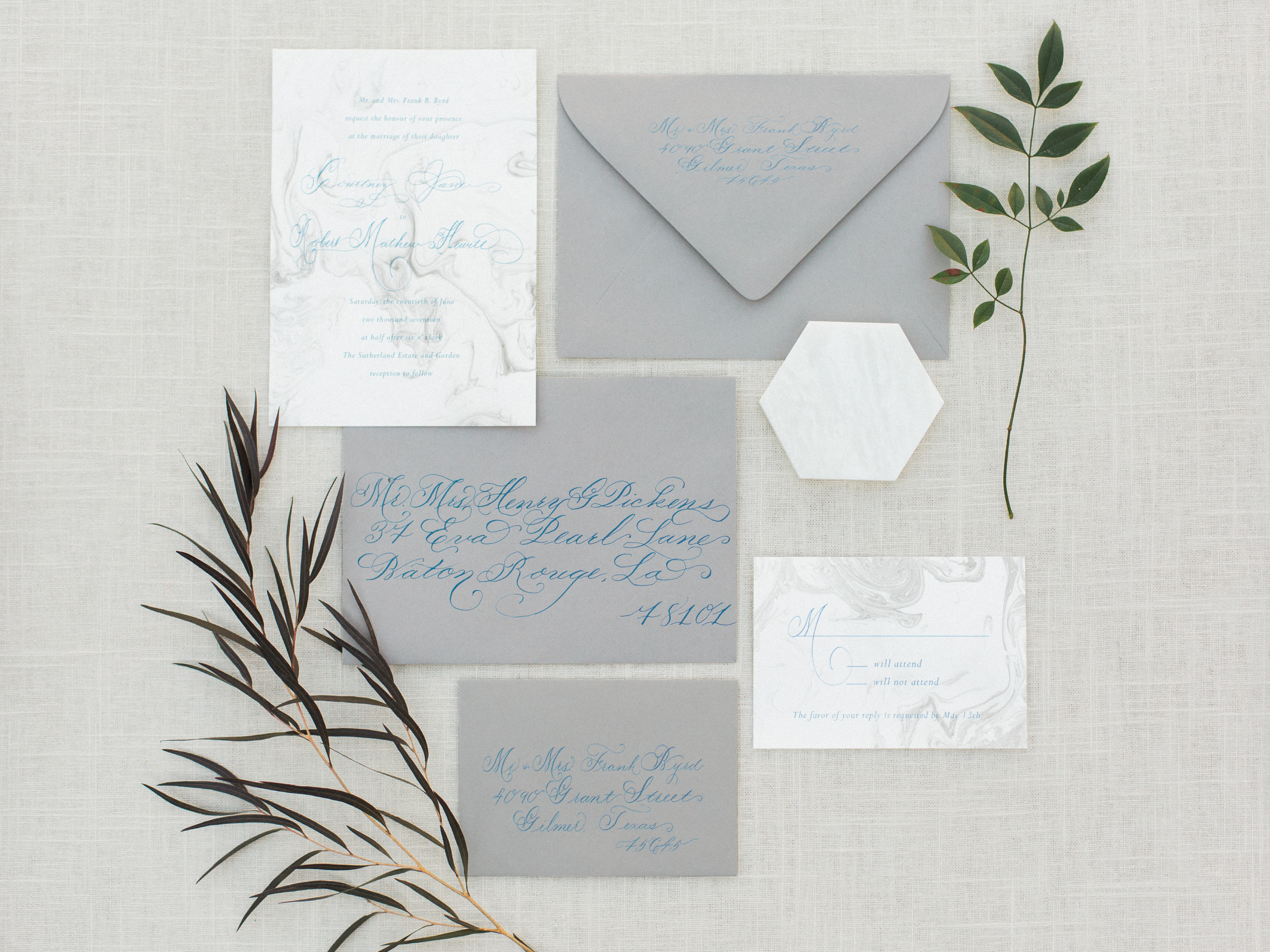 Laura-Calligraphy-Marble-Invitation-Suite.png