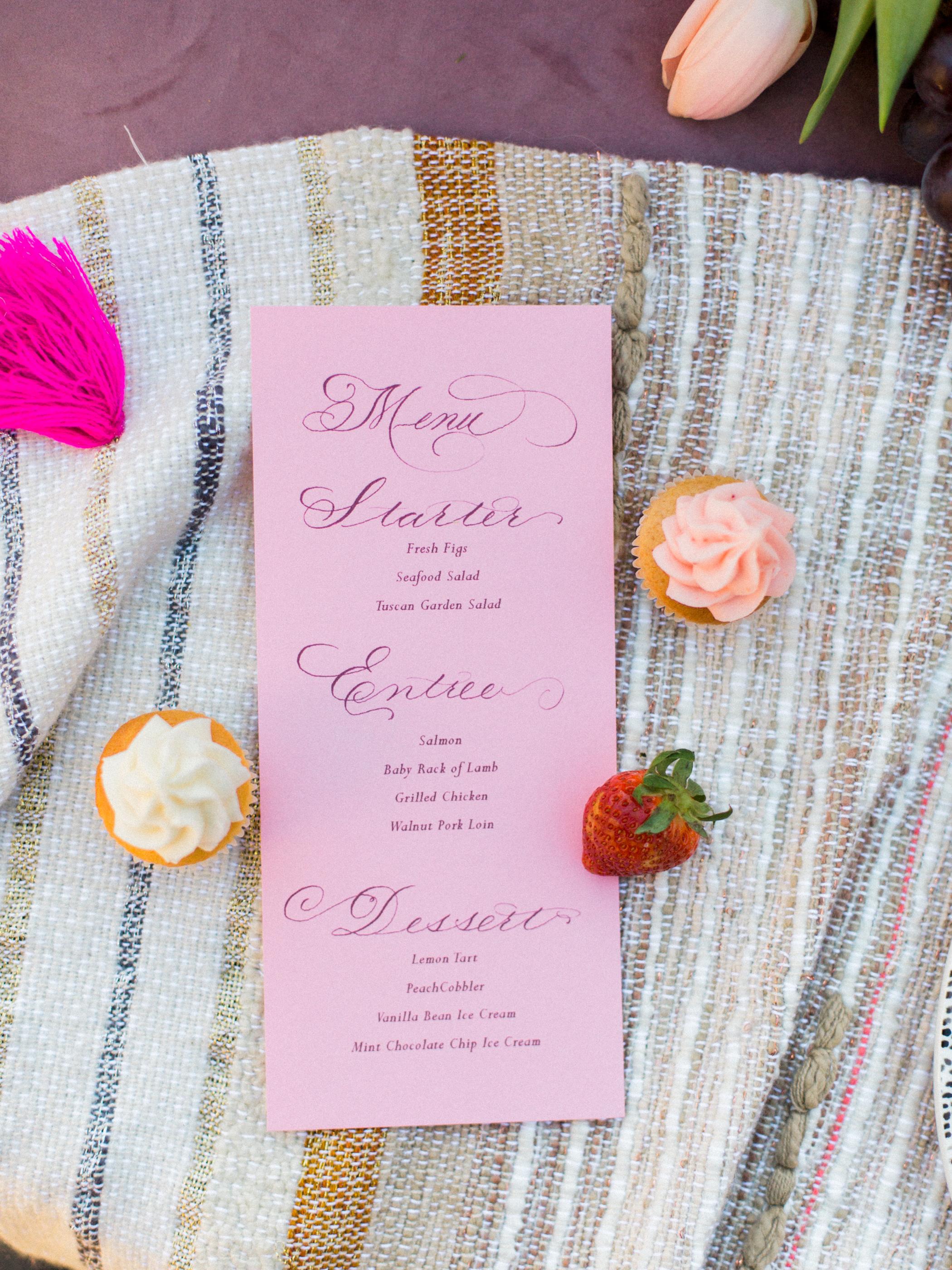 Laurel-calligraphy-menu-pink.png