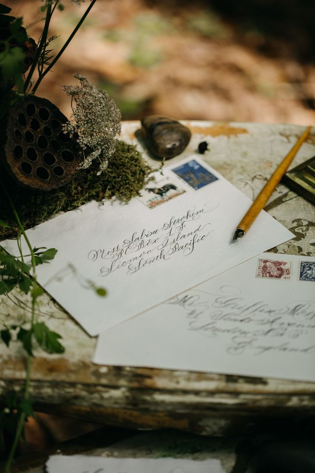 Laurel_calligraphy_envelope_address.jpg