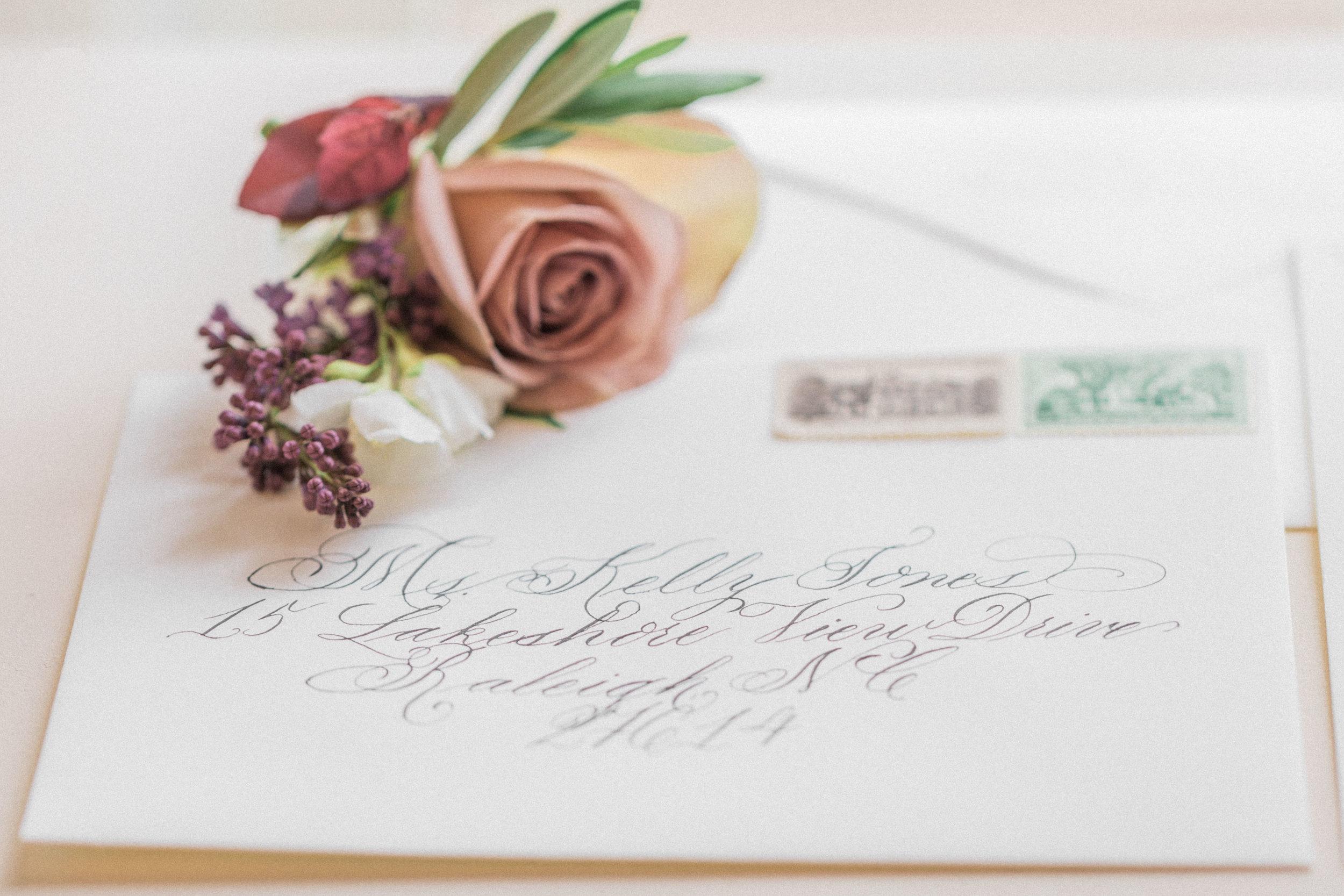 Laurel Calligraphy timeless romantic  (13).jpg