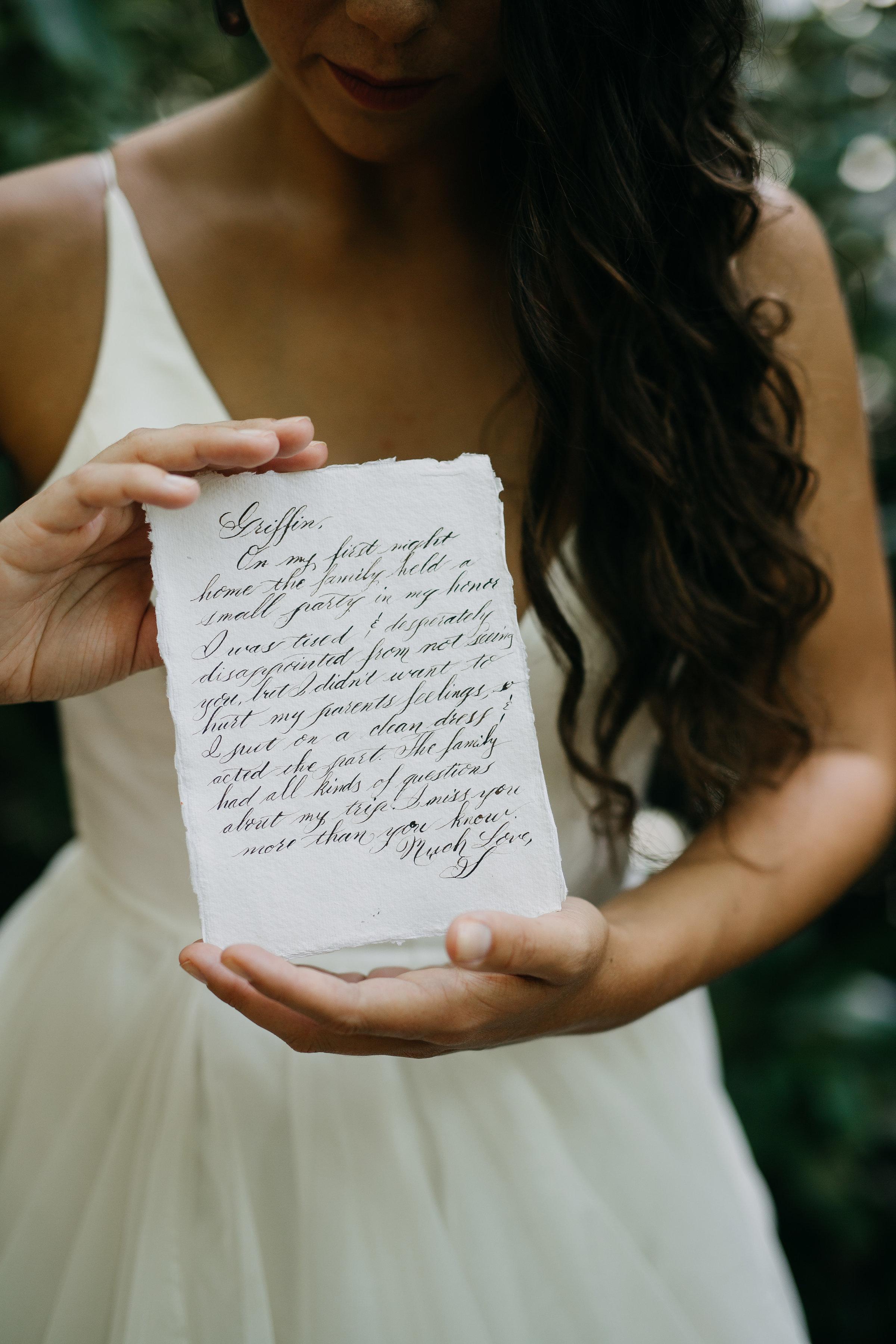 Laurel-Calligraphy-wild-and-fancy-shoot-Julia-Wade (40).jpg