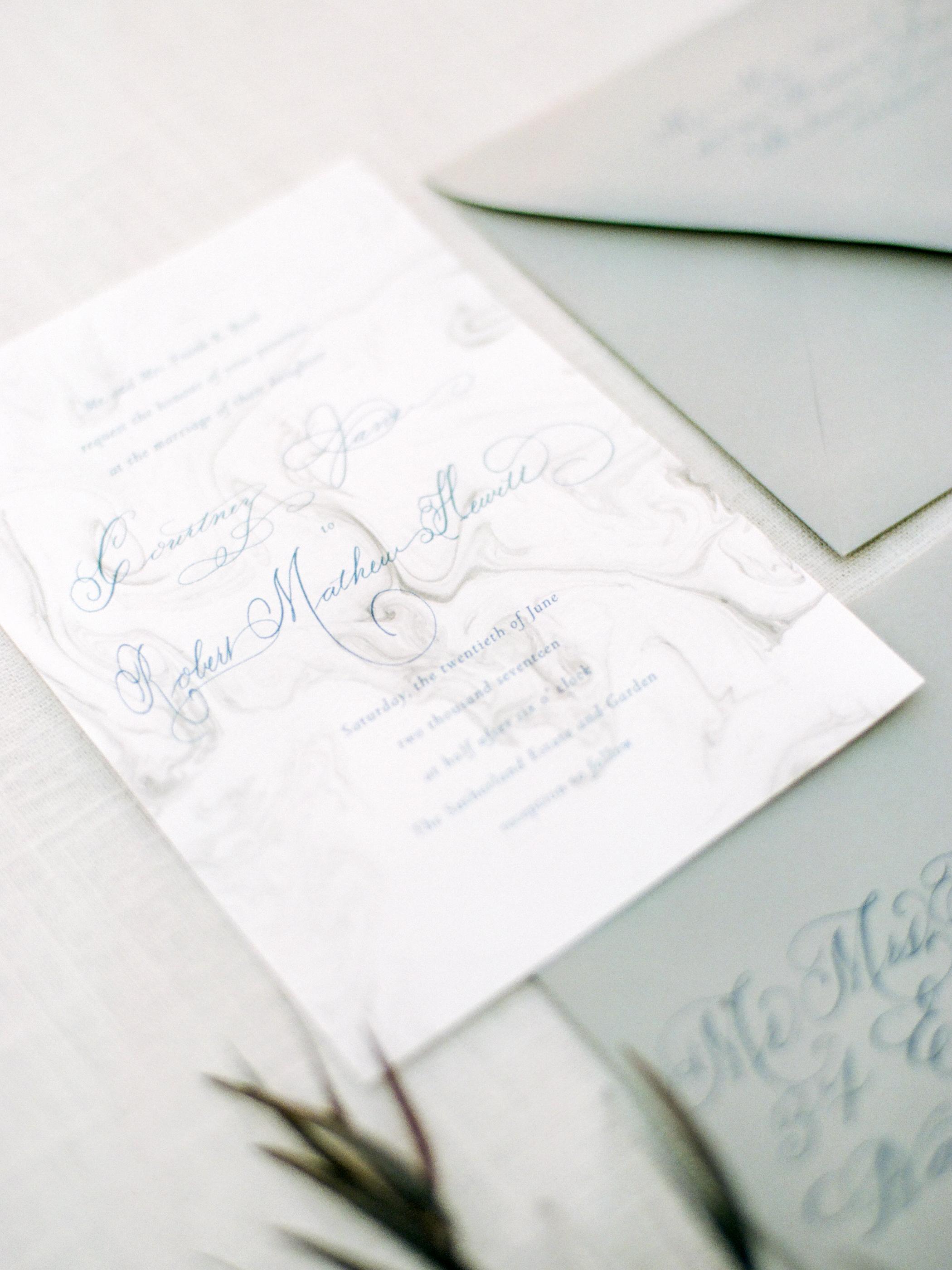 Laurel Calligraphy Live View Studio Gilded Bridal Modern Romantic Shoot (6).jpg