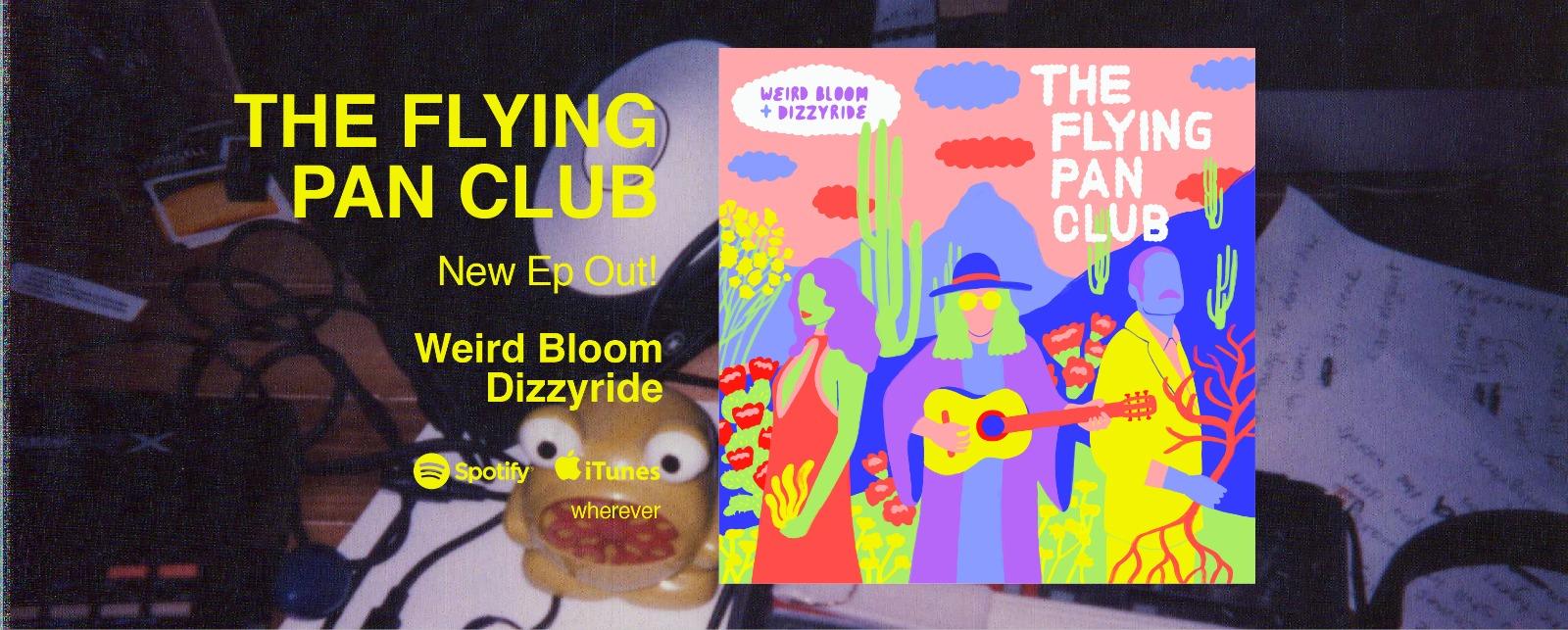 oddwop fb banner pan club.jpg