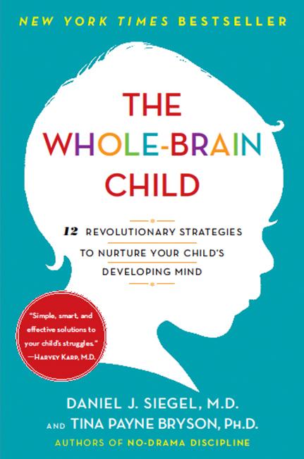 brain child.jpg