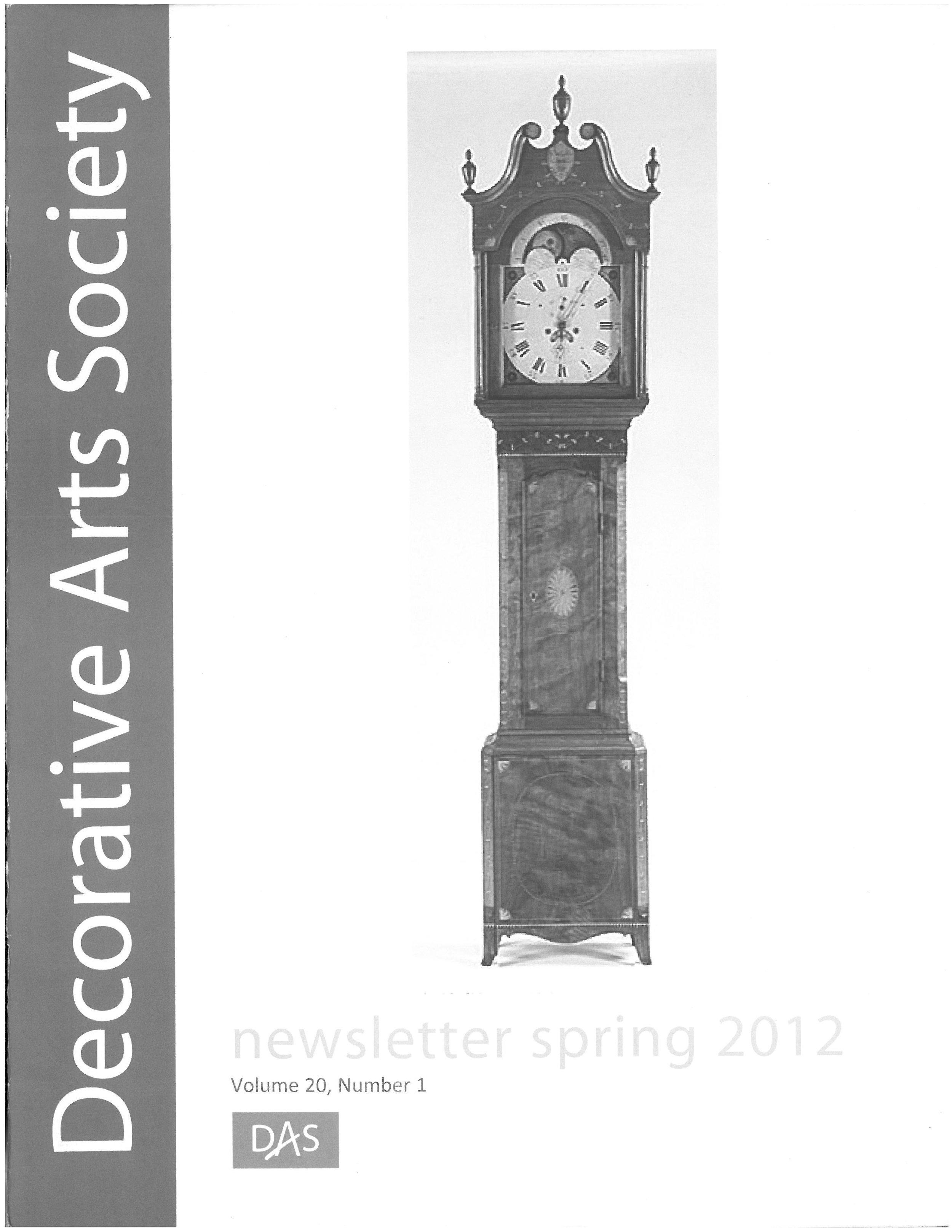 Spring2012 -