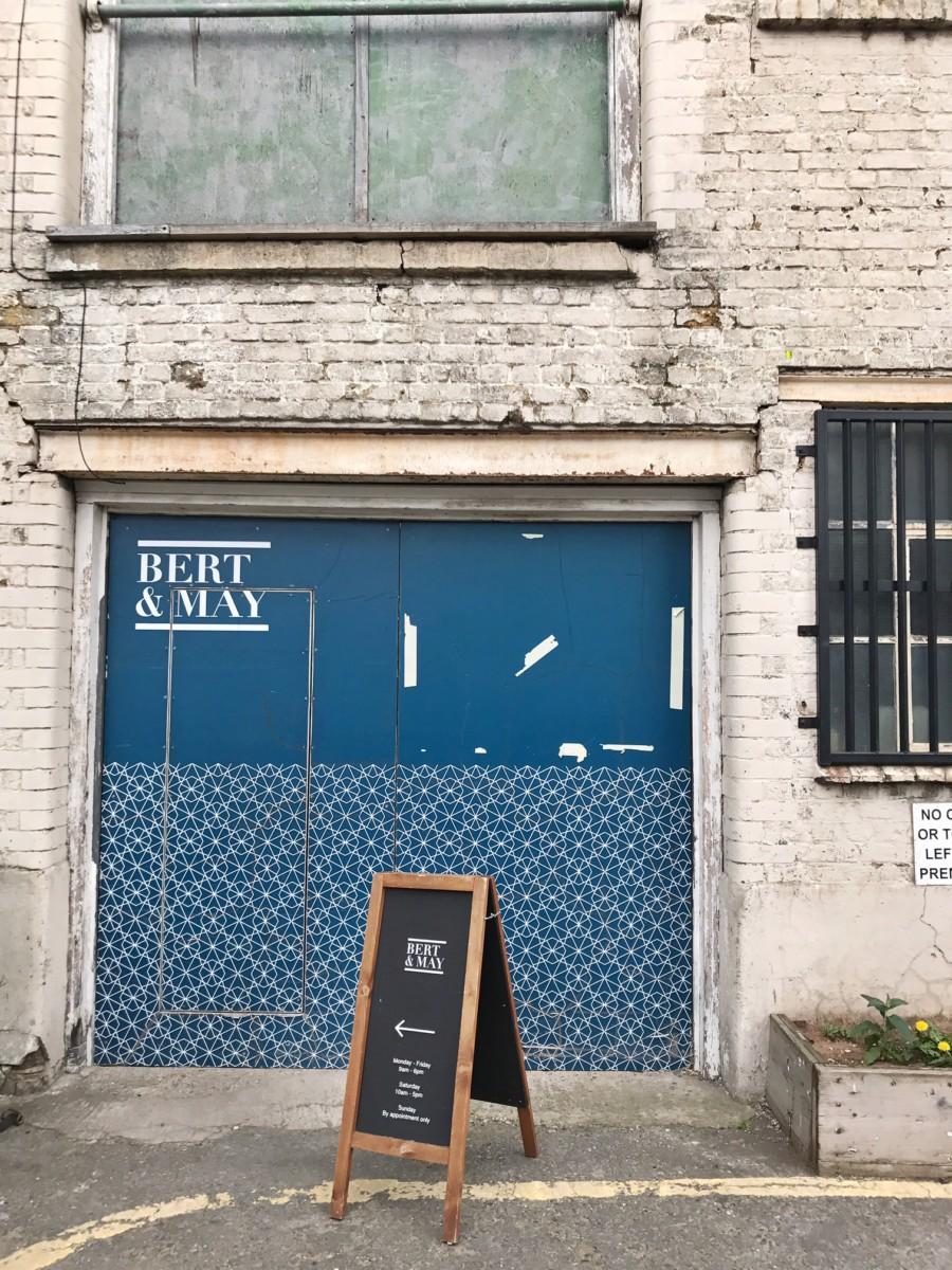 Bert-and-May-Tile-Workshop-Vyner-Street-20.jpg