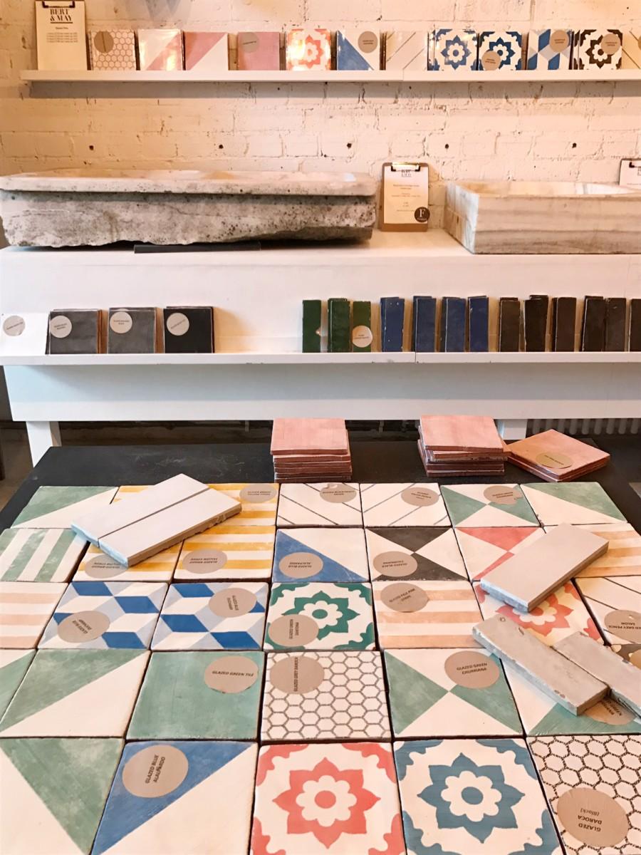Bert-and-May-Tile-Workshop-Vyner-Street-4.jpg