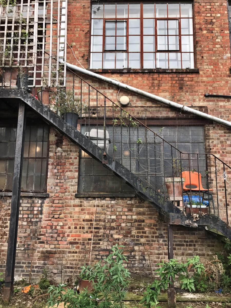 Bert-and-May-Tile-Workshop-Vyner-Street-19.jpg