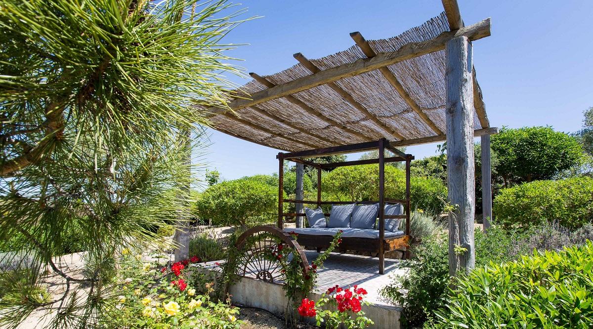 Chillout-bed-Casa-La-Siesta.jpg
