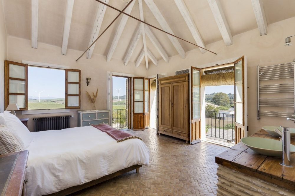 Bedroom-One_Casa-La-Siesta-e1477044970754.jpg