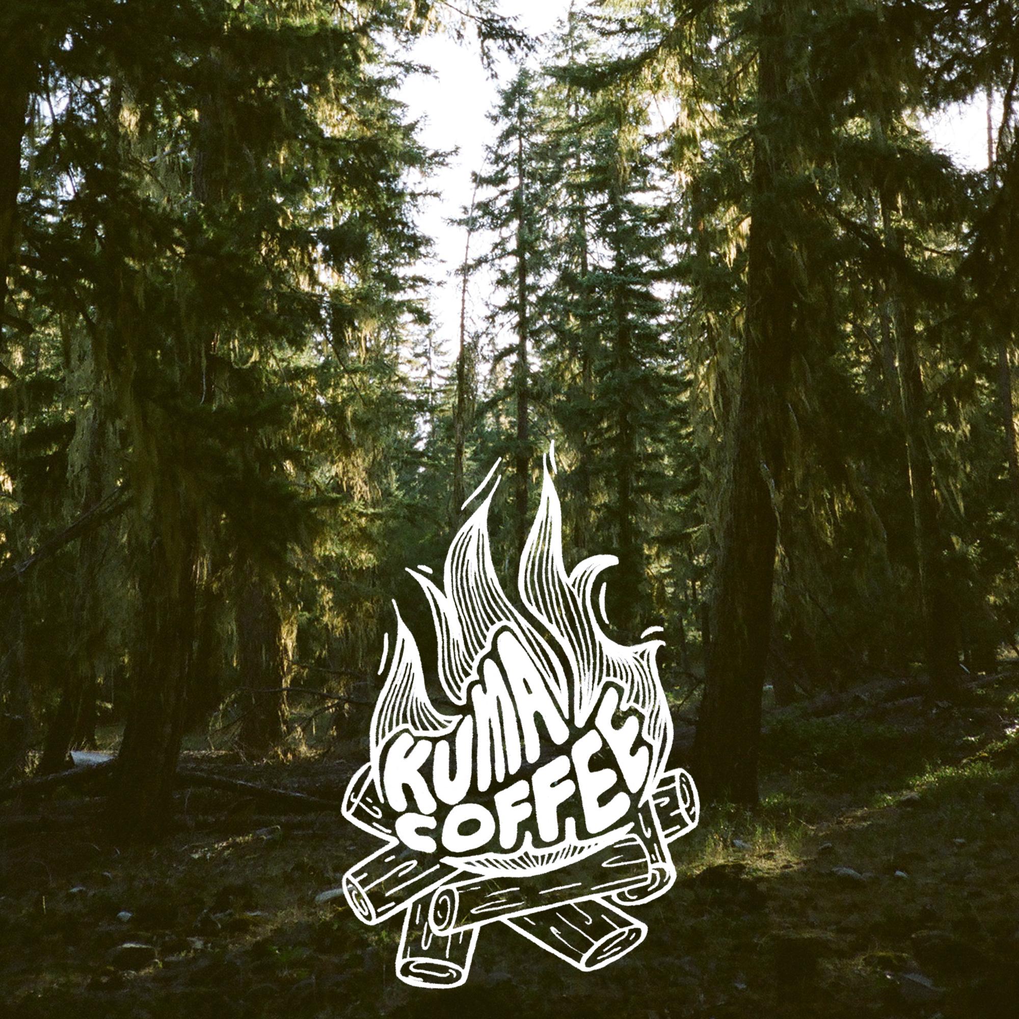 KumaTrees.jpg