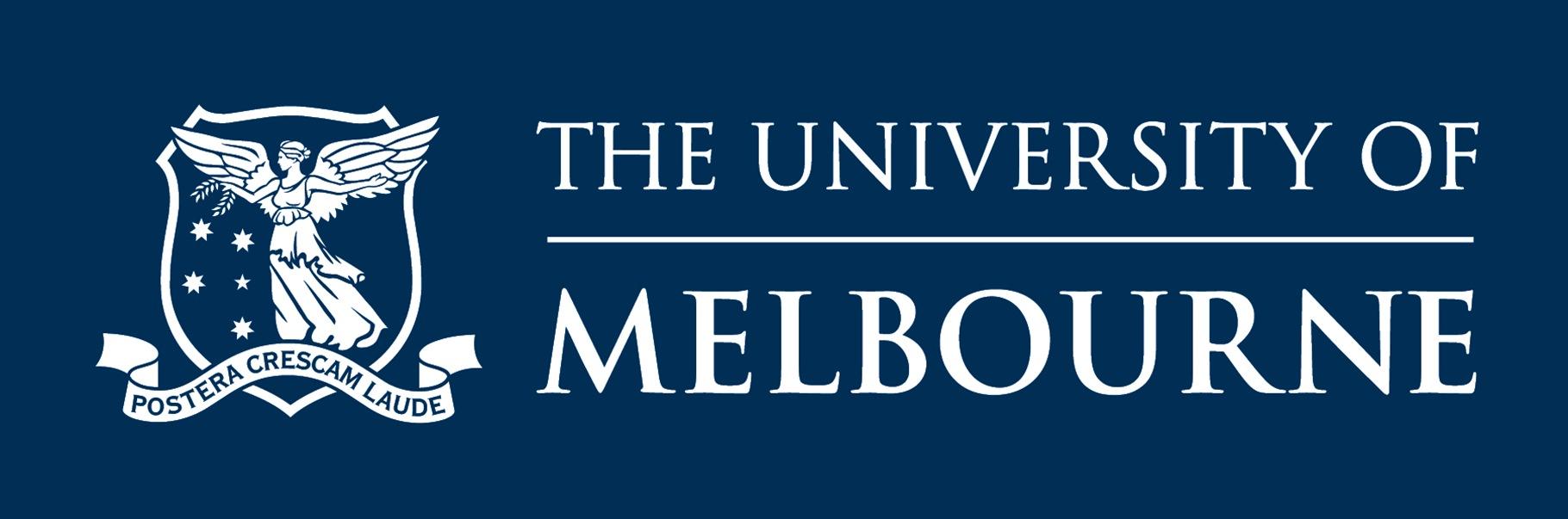 Melbourne-Uni - Logo.jpeg