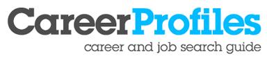 career profiles - logo.png