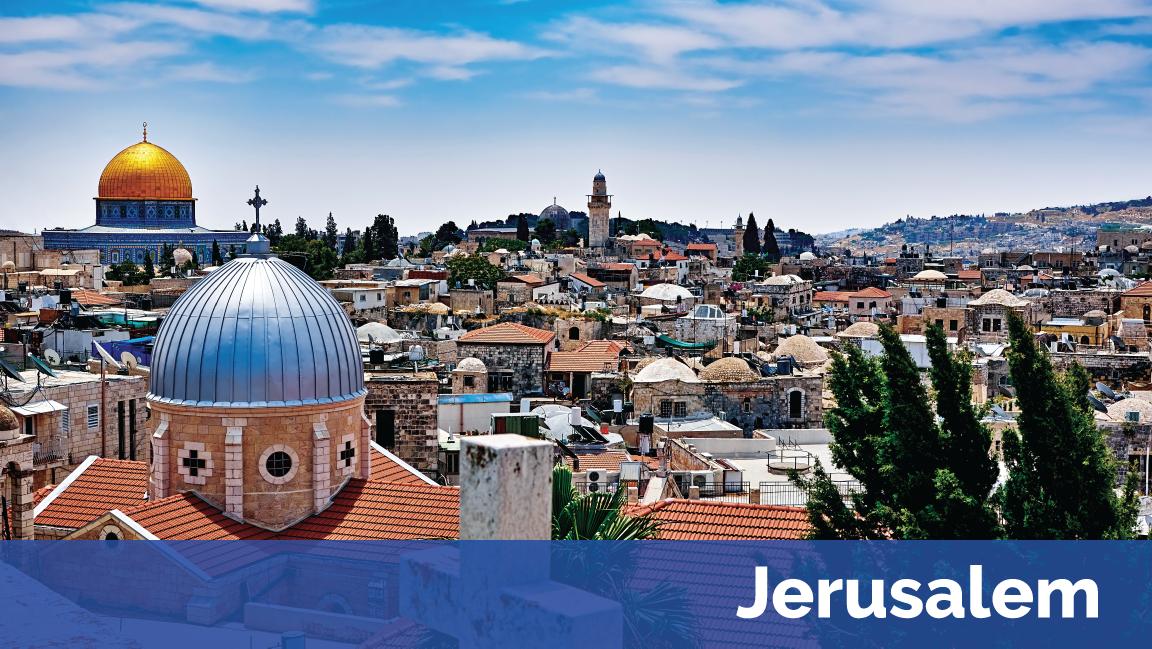Jerusalem Skyline with Footer.png