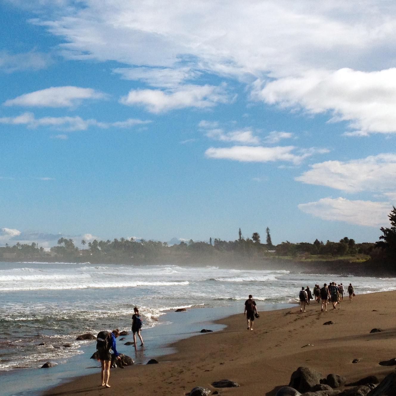 Kalaupapa Beach YA Walking@0,5x.png