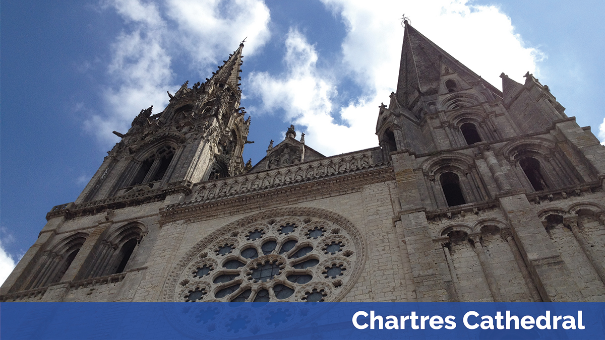 Chartres Cathedral with footer@0,25x.jpg
