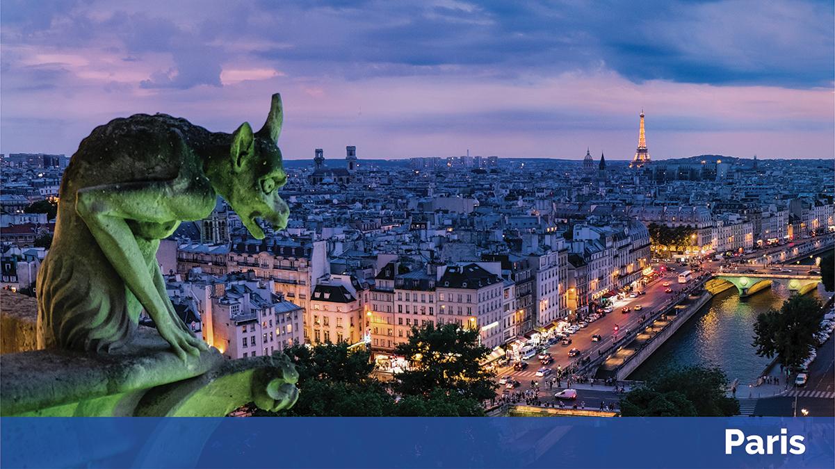Paris with footer@0,25x.jpg