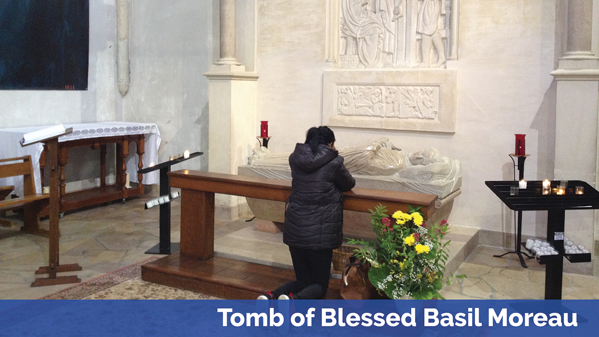 Tomb of Blessed Basil Moreau@0,25x.jpg