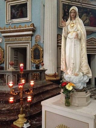 Mary 2