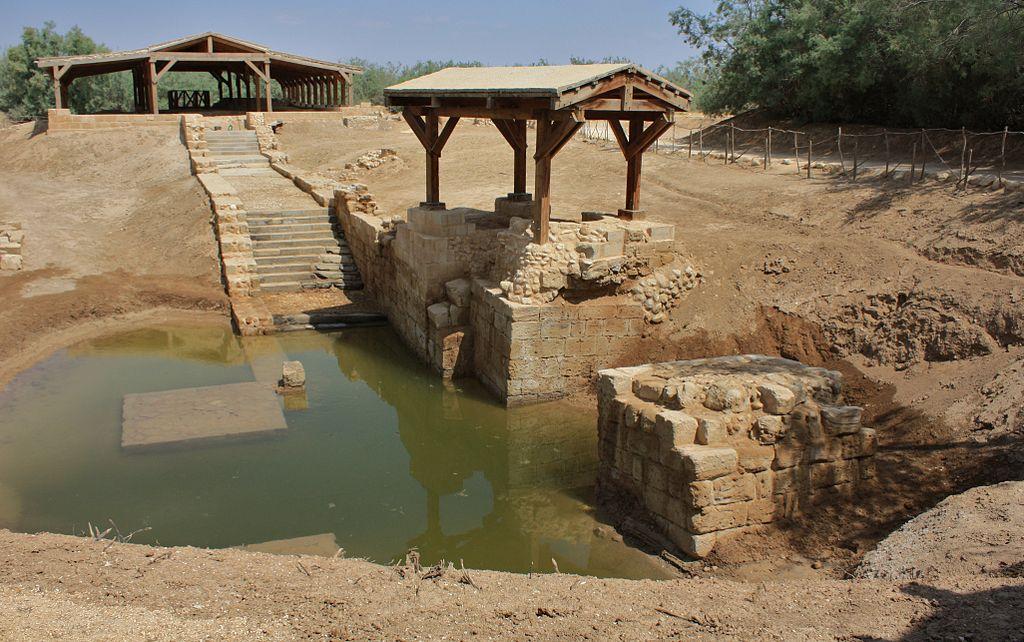 1024px-Jesus_baptism_site,_River_Jordan..jpg