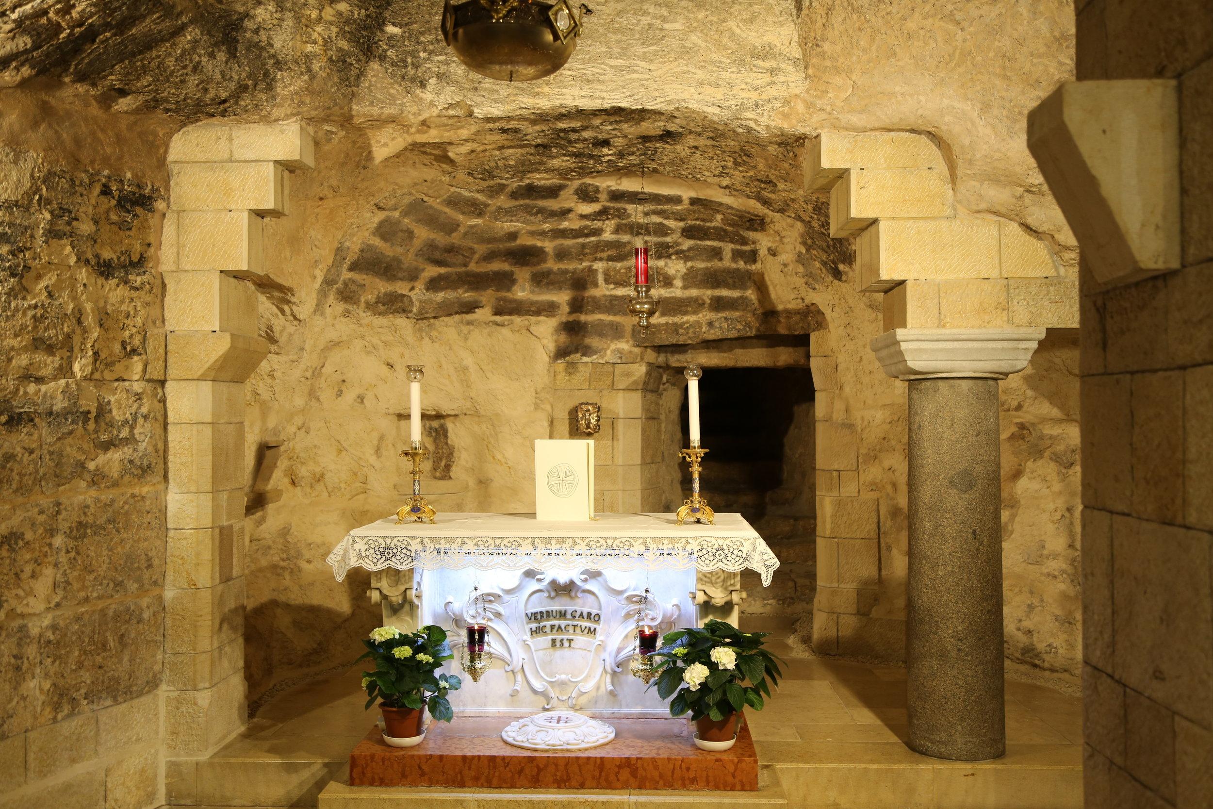Annunciation 2.JPG