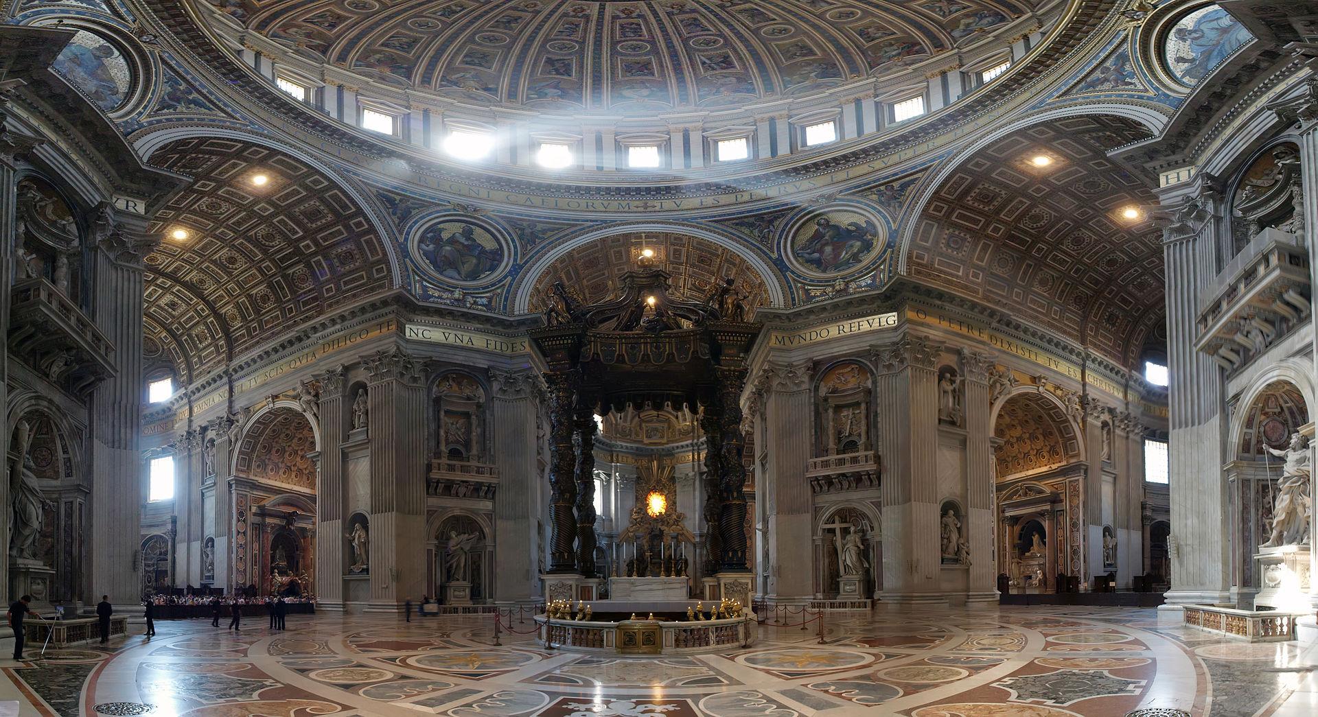Vatican_Altar_2.jpg