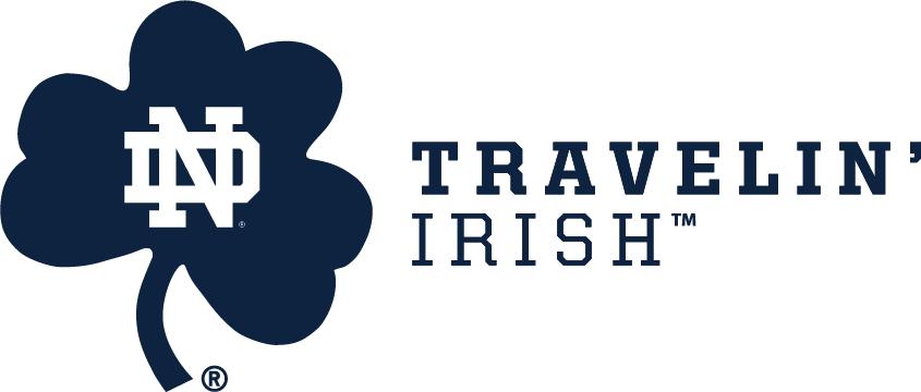 TravelinIrishPMS289 - TM.png