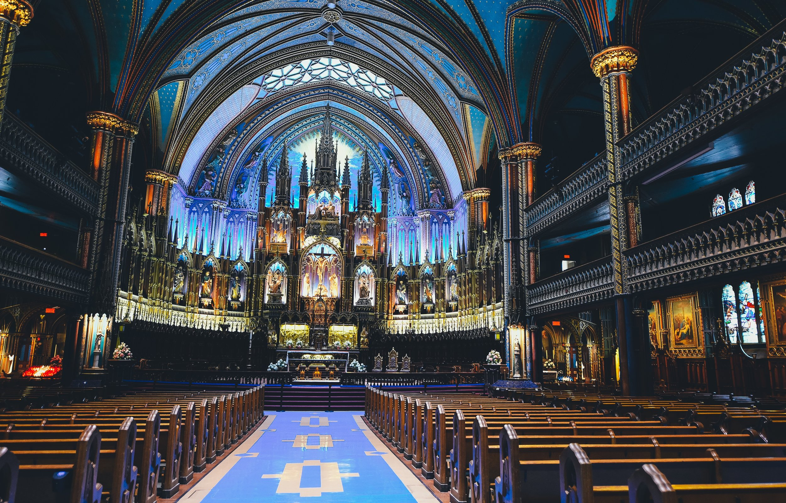Montreal - Notre Dame 2.jpg