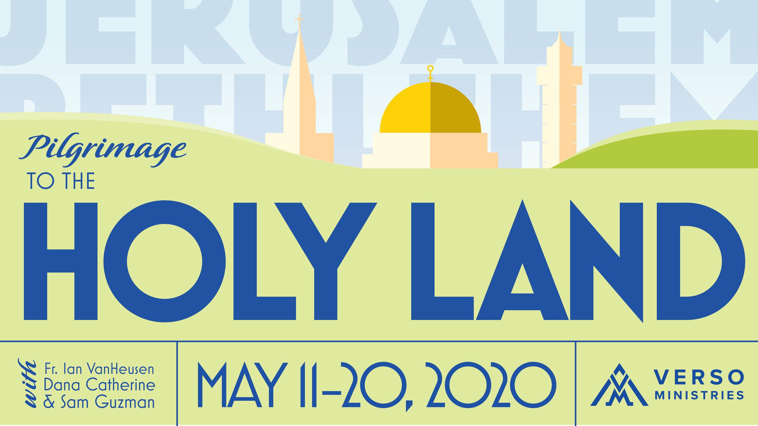 Holy Land Social Media Banner.jpg