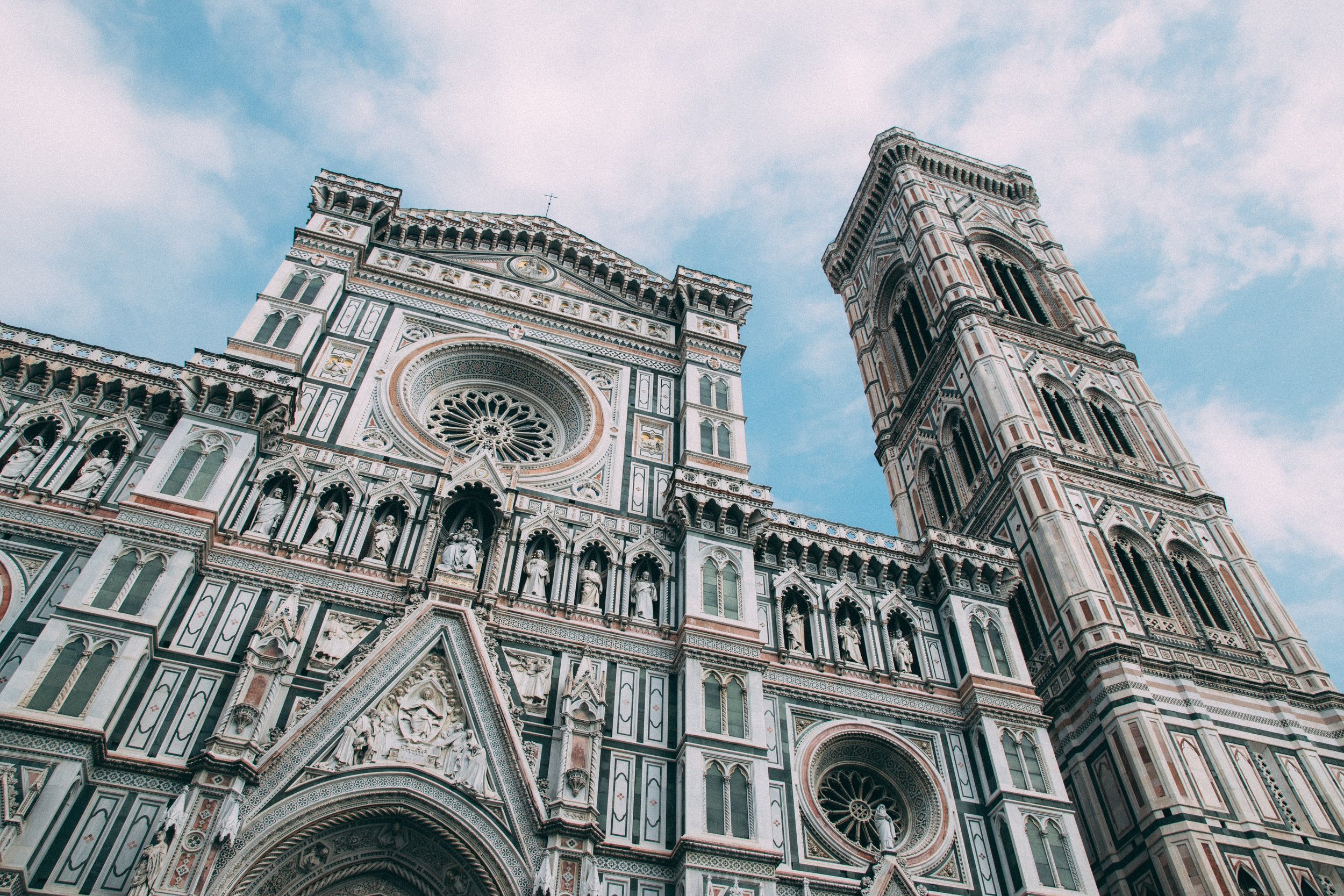 Florence - kai-pilger-671831-unsplash (1).jpg