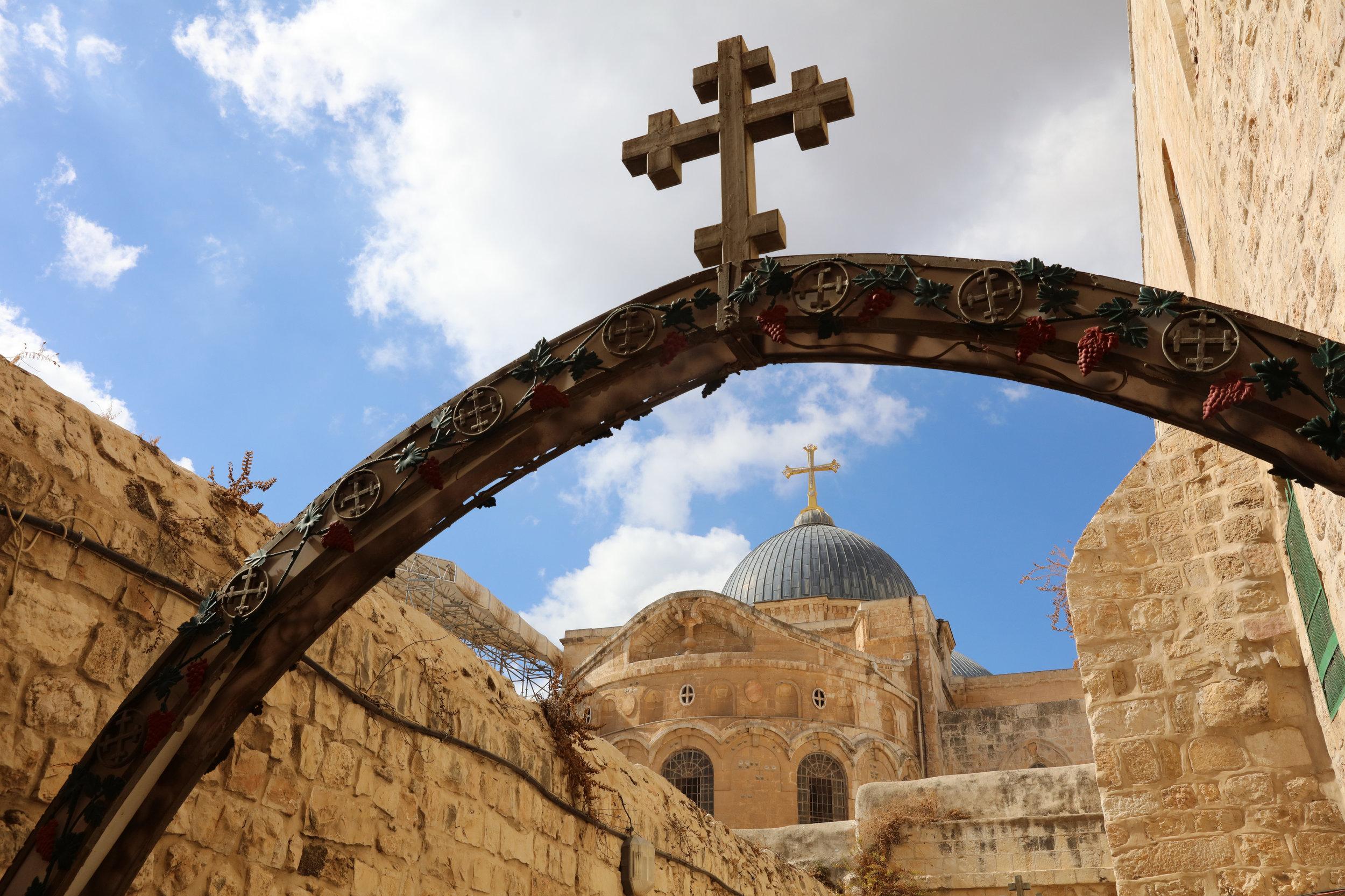Holy Sepulchre Crosses - L.jpg
