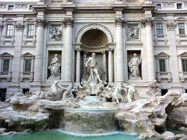 Trevi Fountain Pixabay.jpg