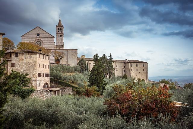 Assisi landscape.jpg