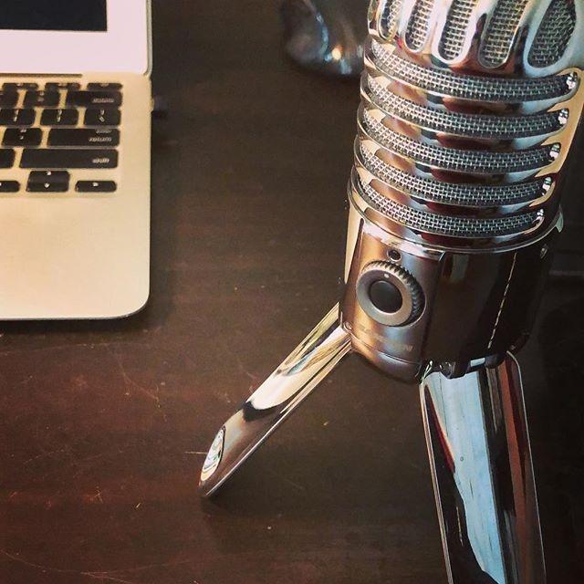 Podcast Q+A.jpg