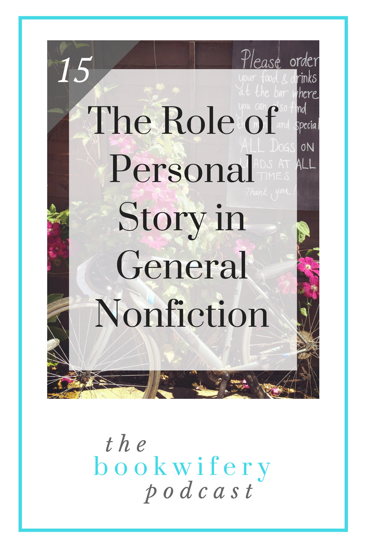 The Role of Personal Story in General Nonfiction.png