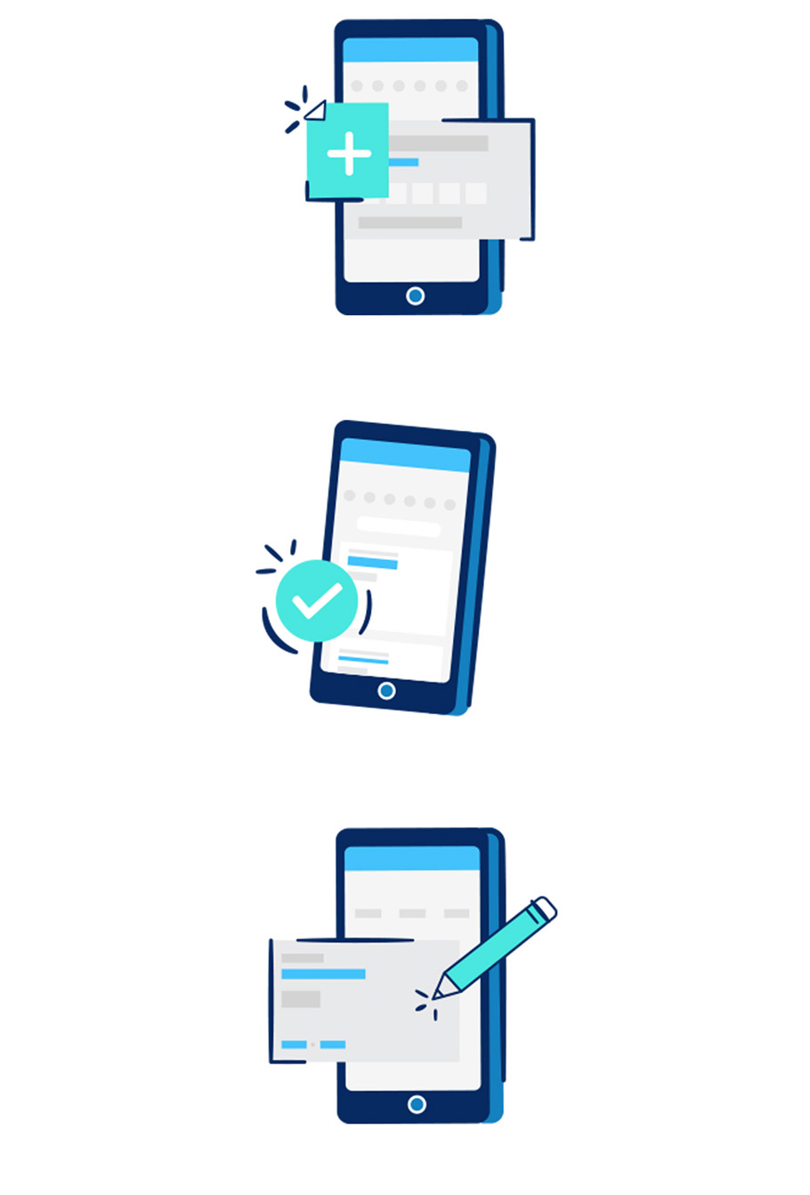 phone verticle.jpg