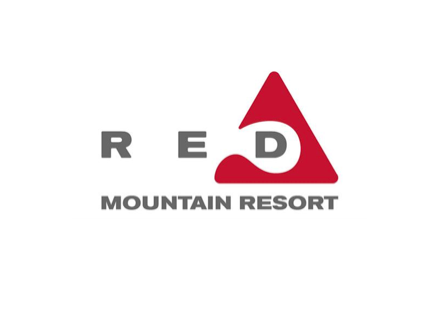 4300 Red Mountain Rd, Rossland, BC