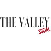 valleysocial.png