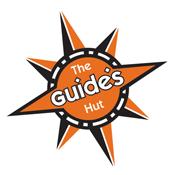 guideshut.png