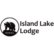 islandlakelodge.png