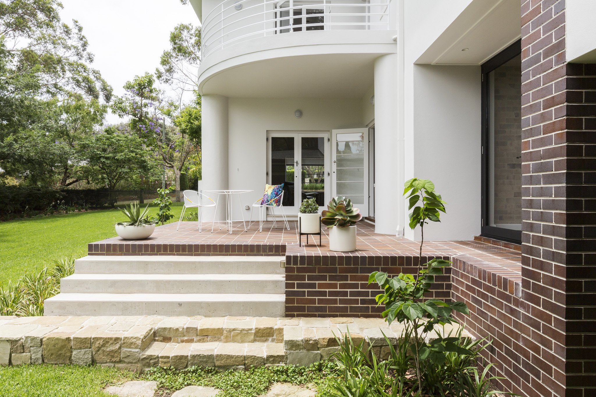 KILLARA RESIDENCE |Landscape Architecture