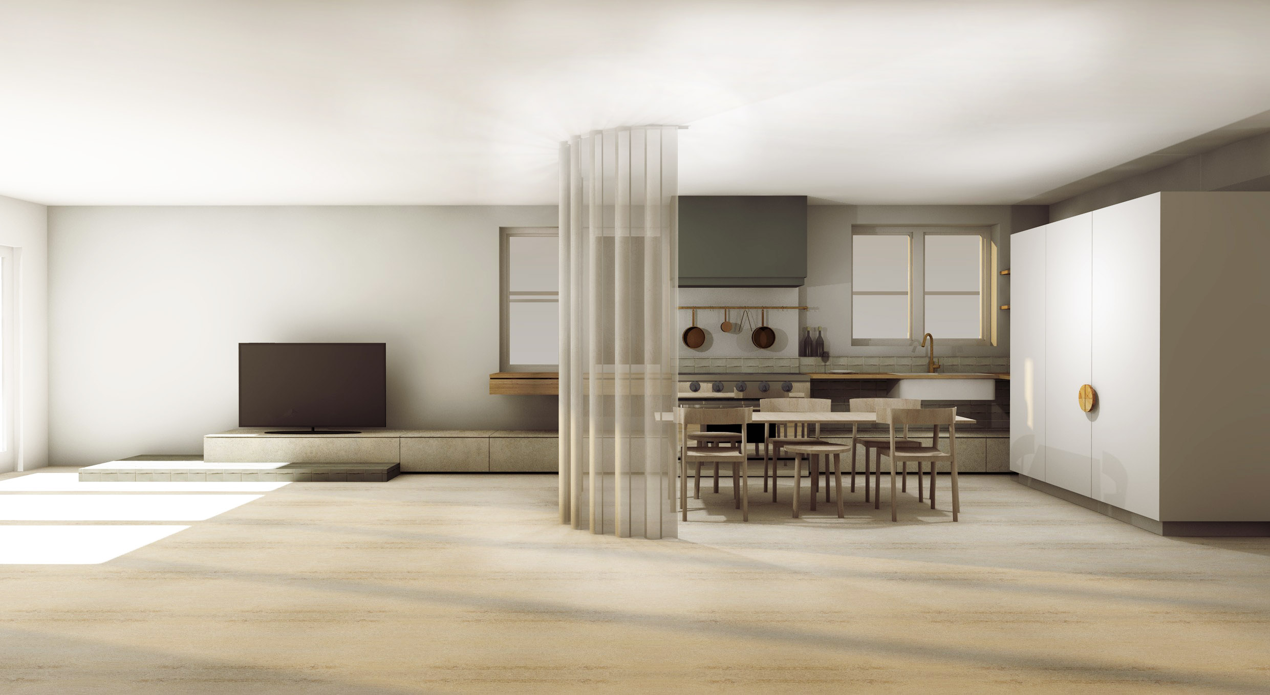 Amber-Road-Design_Narrabeen-Apartment-Portfolio1.jpg