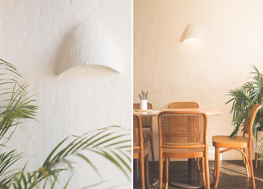 Amber-Road-Design-Eat-Burger-Portfolio-3.jpg