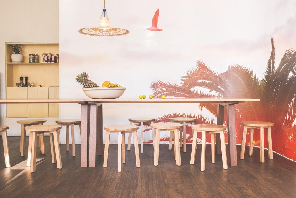 Amber-Road-Design-Eat-Burger-Portfolio-5.jpg